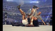 WrestleMania 25.41