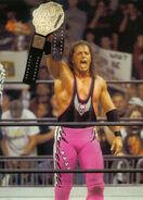 WCW World Heavyweight Championship/Champion gallery