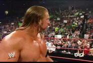 September 25, 2006 Monday Night RAW.00021