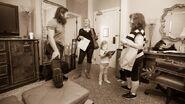 WrestleMania 30 Diary.60