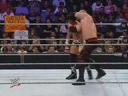 June 3, 2008 ECW.00017