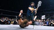 WrestleMania 16.25