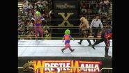 WrestleMania X.00007
