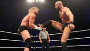 WWE World Tour 2014 - Belfast.9