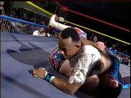 4-11-95 ECW Hardcore TV 9