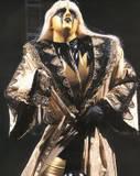 Dustin Rhodes6