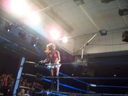 TNA 2013 Maximum Tour Day 1 4