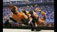 WrestleMania 25.53
