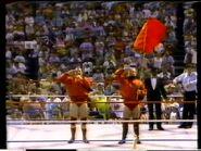 Wrestlefest 1988.00015