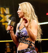 2-5-14 NXT 7
