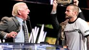 2012 Slammy Awards.19