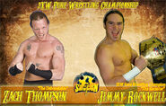 Zach-Thompson-vs-Jimmy-Rockwell