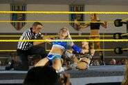 6-20-14 NXT 2