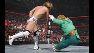 6-4-09 Superstars 3