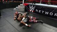 8.4.16 WWE Superstars.00012