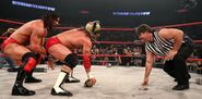 Bound for Glory 2008 60