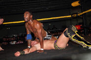 CZW New Heights 2014 28