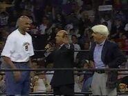 December 4, 1995 Monday Nitro.00013