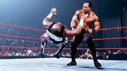 Raw-10-September-2001