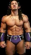 Neville 2015