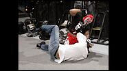 Smackdown-10-Feb-2006-21