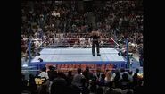 SummerSlam 1994.00015