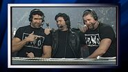 Eric Bischoff - Part 1 (Legends with JBL).00006