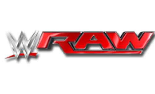 Raw (Banner 2015)