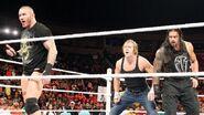 September 21, 2015 Monday Night RAW.6