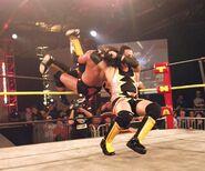 TNA 10-9-02 6
