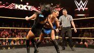 12.21.16 NXT.1