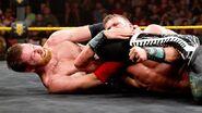 7-17-14 NXT 20