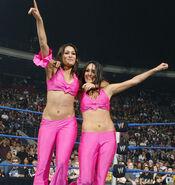 SmackDown 11-7-08 007