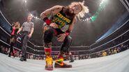 WWE Road to WrestleMania Tour 2017 - Nurnberg.1
