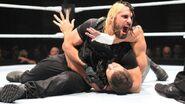 WWE World Tour 2013 - Brussels.17