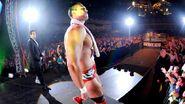 WrestleMania Revenge Tour 2013 - Cardiff.5