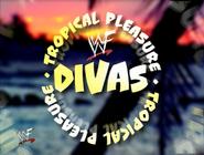 Divas Tropical Pleasure 1