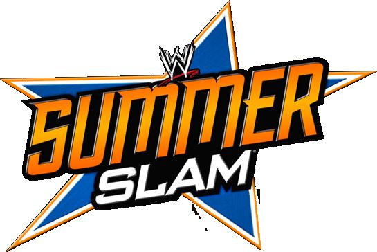 WWE Summer Slam (August) Latest?cb=20140731220727
