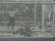 Slamboree 1998.00029