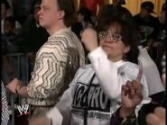 March 22, 1993 Monday Night RAW.00009
