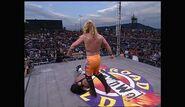 Road Wild 1998.00035