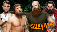 SS 2013 Tag Team Match.1