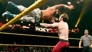 7-8-15 NXT 19