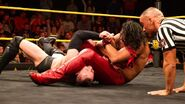 7.13.16 NXT.14