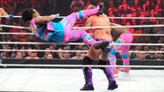March 7, 2016 Monday Night RAW.39