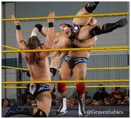 NXT 9-25-15 14