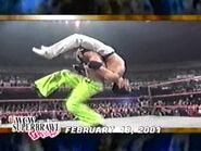 WCW Greed.00024
