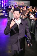Bound for Glory 2008 113