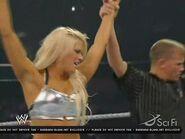 ECW 5-20-08 7