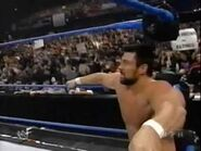 January 13, 2000 Smackdown.00016